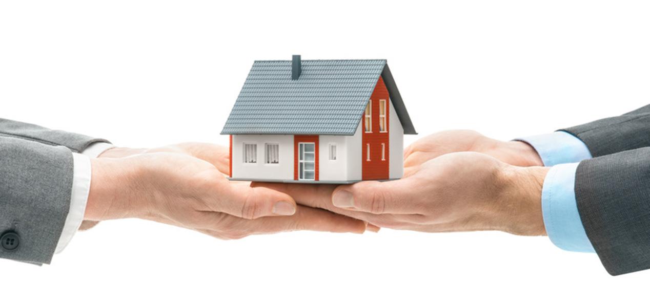 Rosenblatt Immobilien - Hausverkauf, Einfamilienhaus, Mehrfamilienhaus, Dessau,Roßlau, Gräfenhainichen, Köthen, Bitterfeld